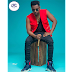 If Kizz Daniel Was Rated Top 5 In The Nigerian Music Industry, What Number Would He Be??