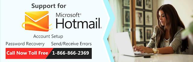 hotmail-support.jpg