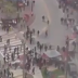 Ορδές λαθρομεταναστών - Έχουν ξεφύγει εντελώς!  (βίντεο)