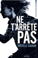 http://exulire.blogspot.fr/2016/01/experience-noa-torson-1-ne-tarrete-pas.html