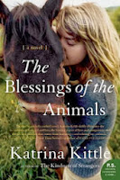 Image result for blessings of the animals