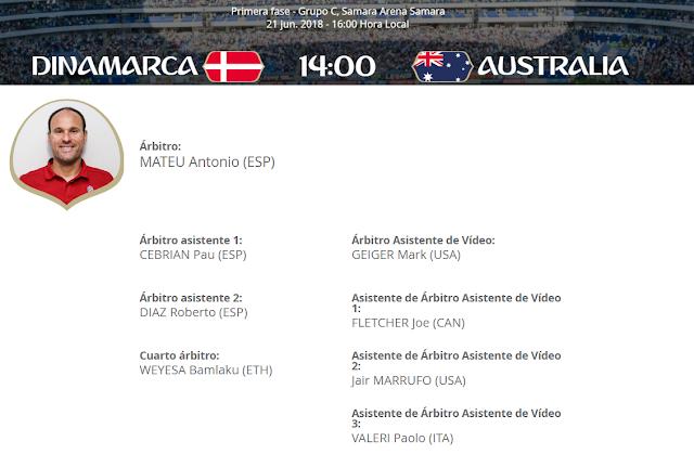 arbitros-futbol-designaciones-rusia21