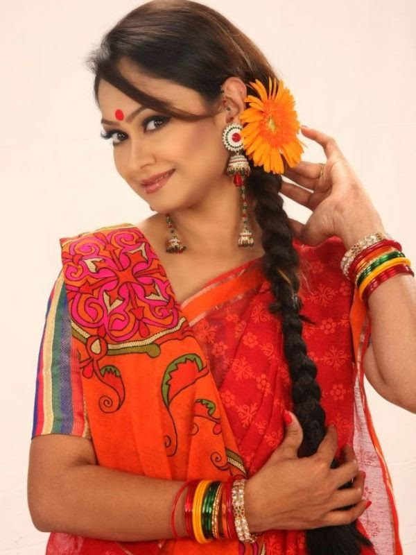 Indian Most Beautiful Hot Girls Pic & HD Photos Collection 2014