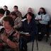 Emprendedores participan en simulación de Rueda de Negocios