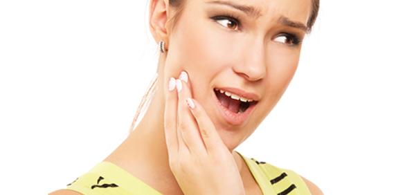 Cara Mengobati Sakit Gigi Dengan Alami