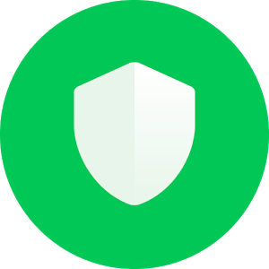 Power Security AntiVirus Clean v1.2.25 (Mod AdFree)