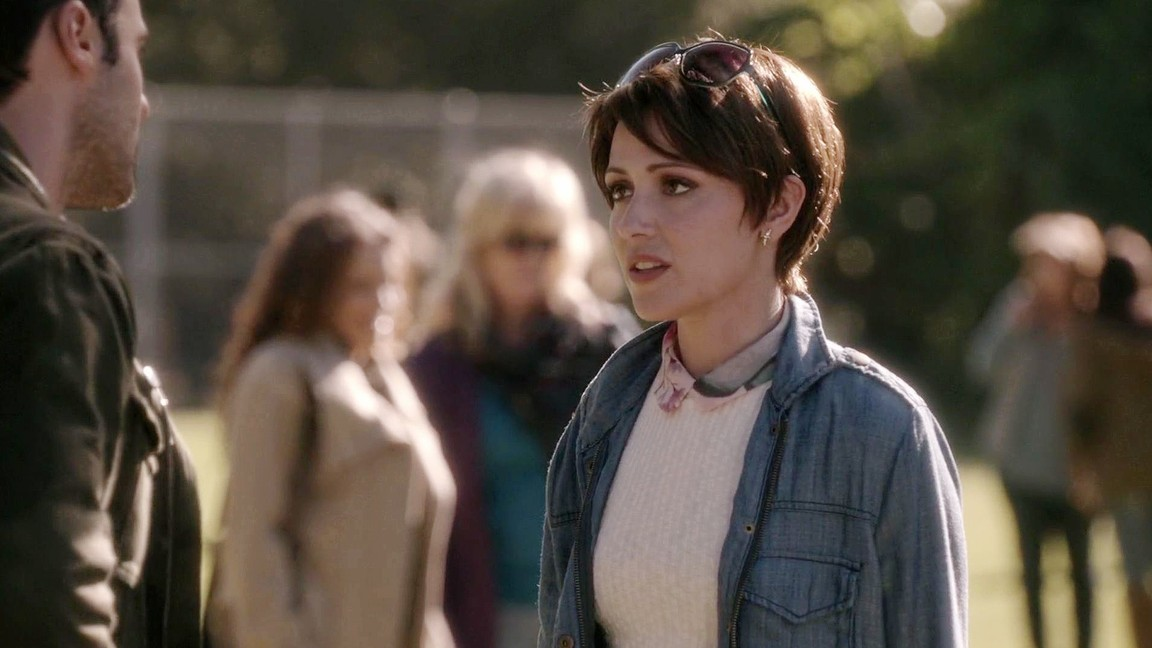 Chasing Life - Season 2 Episode 12: Ready or Not
