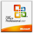 MS Office 2007 Full Version Serial Keys Free Download | All Full Software | All Full PC Games | Laptop Drivers