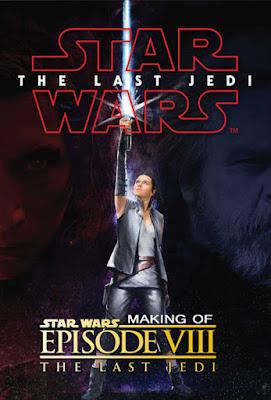 The Director And The Jedi 2018 Custom HDRip Sub