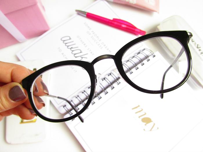 Review: GlassesShop - Preiswerte & qualitative Brillen & Sonnenbrillen / cheap quality prescrpition glasses & sunglasses