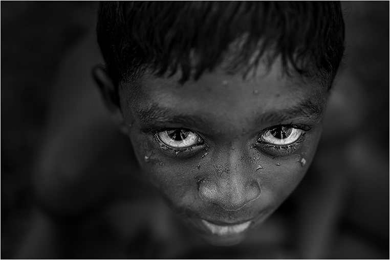 Emerging Photographers, Best Photo of the Day in Emphoka by Naveen Gowtham
