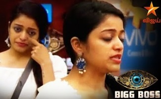 Bigg Boss 2 Review Episode 75   31st Aug 2018   Day 75