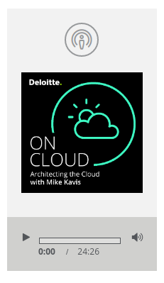 https://www2.deloitte.com/us/en/pages/consulting/articles/google-hybrid-cloud-strategy-use-case-cloud-native-public-cloud-tradeoffs.html