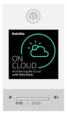 https://www2.deloitte.com/us/en/pages/consulting/articles/google-hybrid-cloud-strategy-use-case-cloud-native-public-cloud-tradeoffs.html