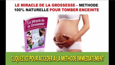le miracle de la grossesse pdf gratuit, le miracle de la grossesse ebook gratuit, le miracle de la grossesse amazon, le miracle de la grossesse lisa olson pdf, télécharger gratuitement le miracle de la grossesse sandra morin, livre le miracle de la grossesse fnac, resume du livre le miracle de la grossesse, méthode holistique pour tomber enceinte