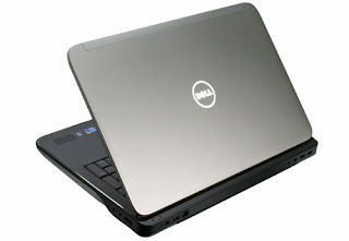 Dell XPS 15 L521X Drivers Windows 10 32-Bit