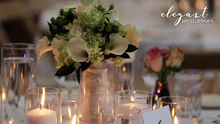 Elegant Productions Vail Wedding Cinematography
