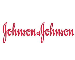 Recent buy Johnson&Johnson