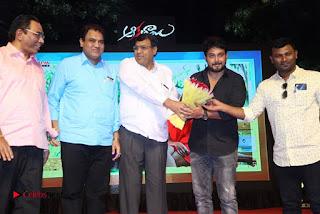 Aakatayi Audio Launch Stills  0021.jpg