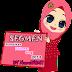 Segmen: Ramaikan Follower Blog 2013 by NurulFHMT!