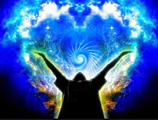 El secreto de la ley de la atracción es el secreto detrás de la mente subconsciente