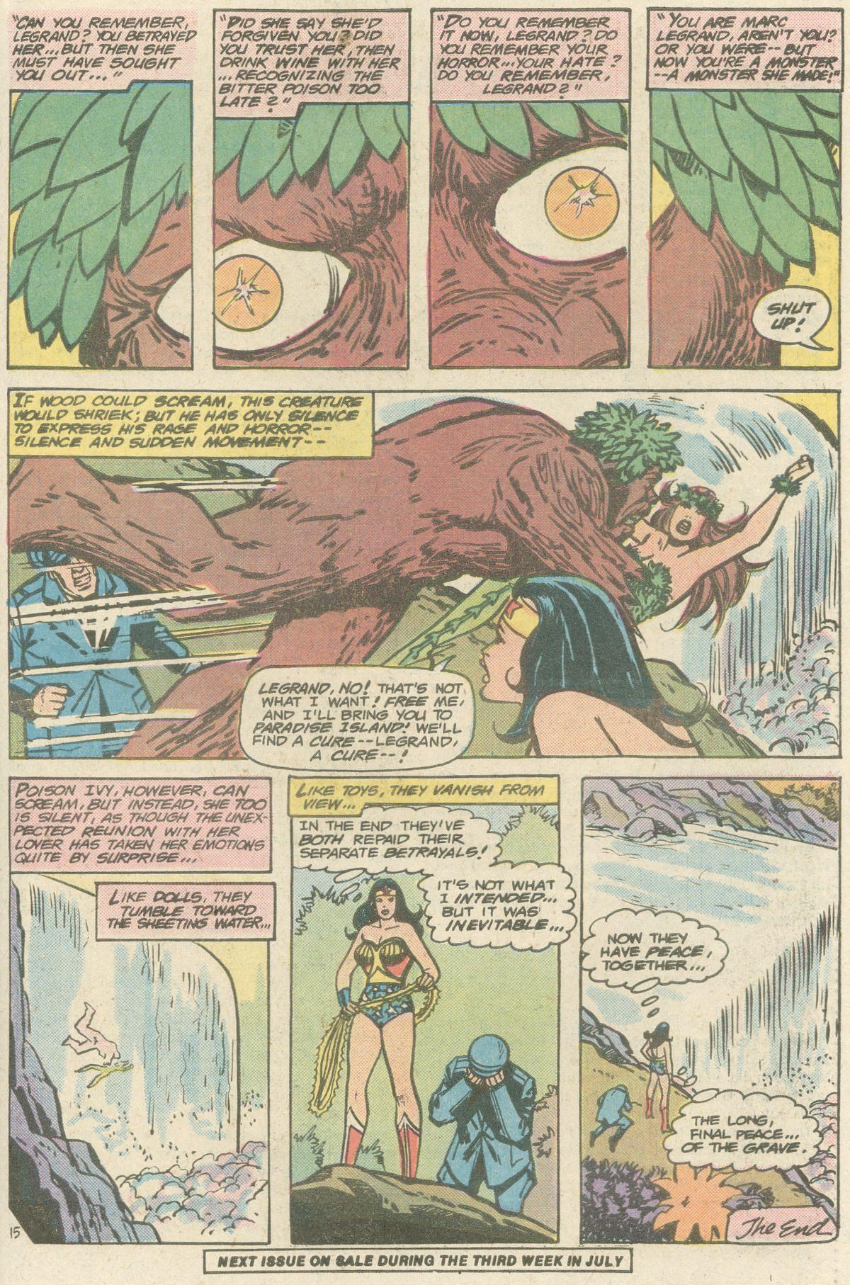 Read online World's Finest Comics comic -  Issue #252 - 80