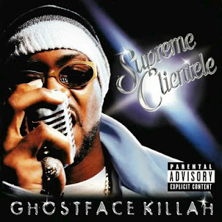 Ghostface Killah – Supreme Clientele (Canadian Alternate Version) (2000) [CD] [FLAC]