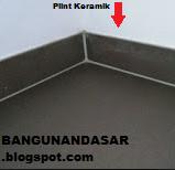 Cara Menghitung Kebutuhan Keramik Untuk Plint Keramik