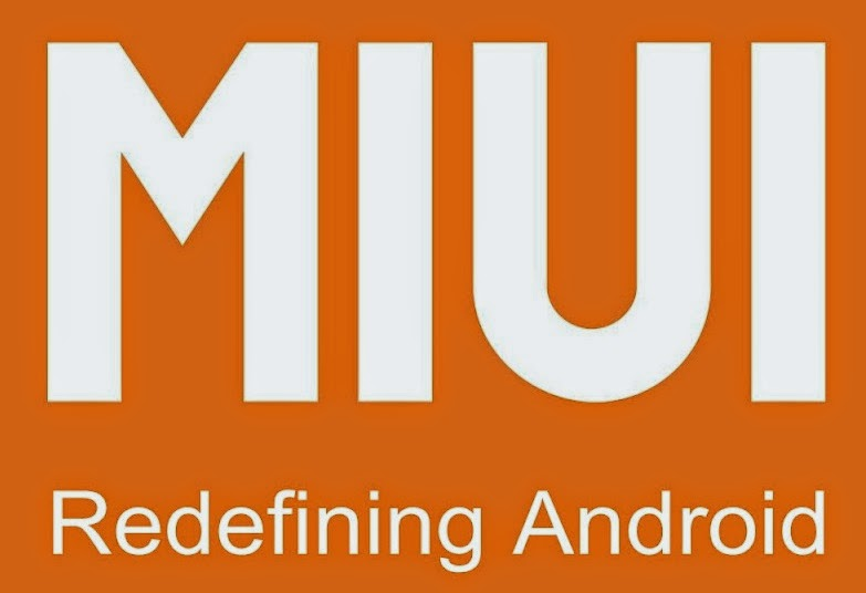 MIUI For Android