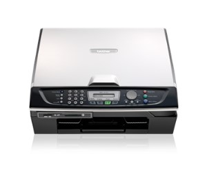 brother-mfc-215c-driver-printer-download