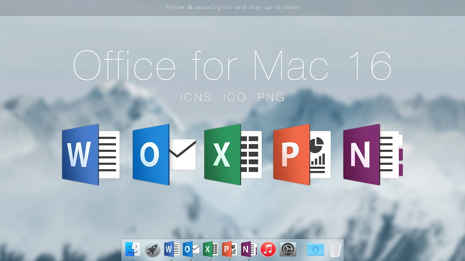 Microsoft office 2016 with patch for mac torrent full - Office for mac free download full version ...