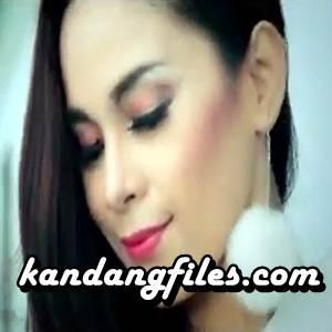 Yeni Mustika - Mencintamu Dalam Hati (Full Album)