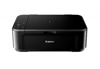 Canon PIXMA MG3650 Setup Manual, Driver Download and Wireless Setup