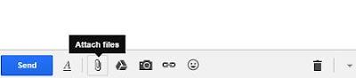 Cara Mengirim Email dengan Mudah