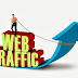 نظرة شاملة على أهم الطرق المجانية لجلب الترافيك المستهدف لموقعك أو مدونتك الخاصة !