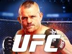 Downlaod EA SPORTS UFC Apk v1.9.911319