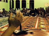 Inilah Info Kajian Lengkap di Jakarta, Bandung dan Pekalongan