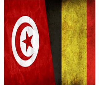 مباراة تونس وبلجيكا اليوم السبت 23-6-2018 بطولة كأس العالم