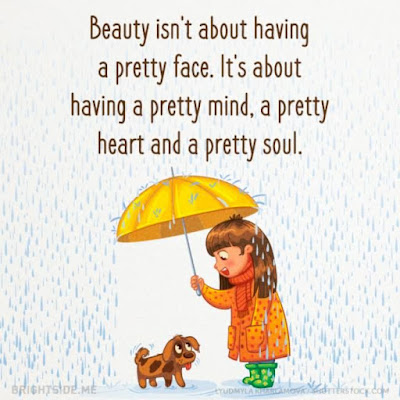 beauty-quotes-and-sayings-for-her-3