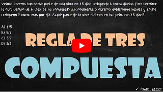 http://razonamiento-matematico-problemas.blogspot.com/2013/07/regla-de-tres-compuestas-ejercicios.html