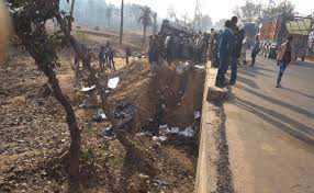 jeep-turns-turtle-in-dumka-8-died-2-injured