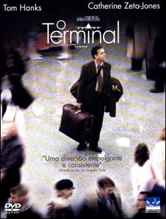 Baixar O Terminal Dublado Grátis