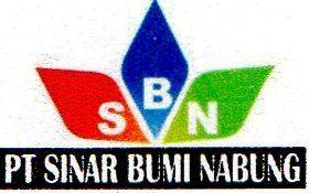 Logo PT. Sinar Bumi Nabung