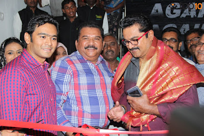 sarth-kumar-flux-fitness-gym-launch-photos2
