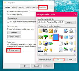 How to Hide and Create Nameless Folder in Windows PC,how to hide folder,how to hide name of folder,how to crate nameless folder,no name folder,windows 7,windows 10 folder,shortcut key to folder,hide folders,hide content,hide video folder,image folder,how to do,how to make,how to create,without name folder,hiding folder,folder hide,software,free folder hide,desktop folder hide,change icon,rename,blank folder,hide folder in windows pc Create nameless folder and hide the folder without using any software in windows 7, windows 8.1, and windows 10  click here for detail...