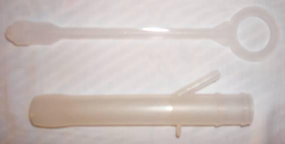 lavement hydrotherapie ou irrigation du c lon chez soi. Black Bedroom Furniture Sets. Home Design Ideas