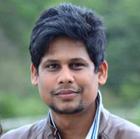 india ke Rich blogger