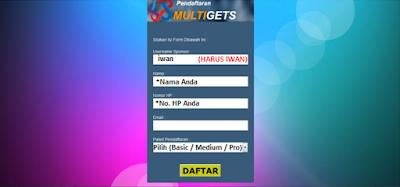 https://www.multigets.com/register.php