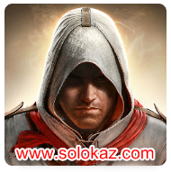 Assassins Creed Identity Mod Apk Full Version