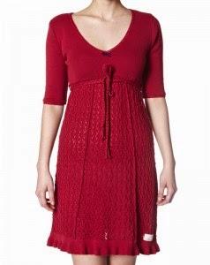 ce8baf2c43a9 Fina Linnea dress i flera färger, 749:- Har bara kvar den röda, sålt två  andra. Tyvärr är den väl rymlig på mig i storlek 3, men storlek 2 blev för  kort på ...